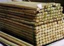 Timbers-150x150
